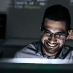 4 Reasons Why Indian Software Developers Win The Offshore Game