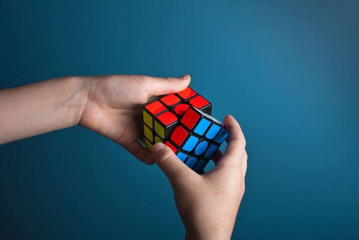 Zugang zu talentierten und zukunftsweisenden Entwicklern