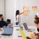 Wie können Sie die weltbesten Softwareentwickler finden