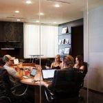 Finden Sie Ihr Partnerunternehmen für Offshore Entwicklung