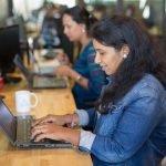 3 Wege, um die Produktivität im Entwicklerteam zu verbessern