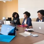 5 Strategien, um Ihr Software-Team im Ausland zu führen