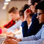 Is It Time To Build Your Dedicated Development Team Offshore?