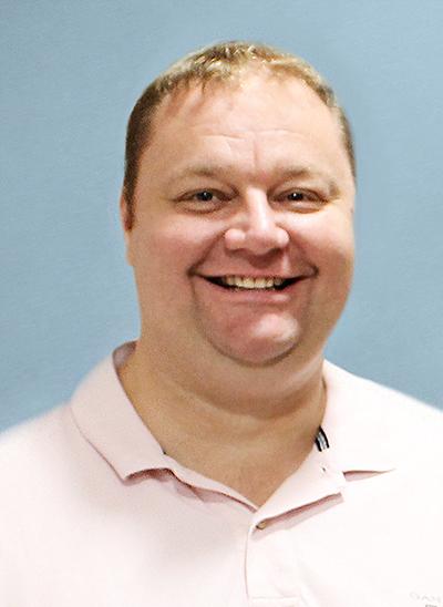 <p>Daniel Barnes, Senior VP of Engineering, Preqin</p>