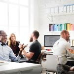How to Create an Inclusive Culture at Work