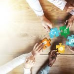 The Impact of Employee Engagement on Your Organisation