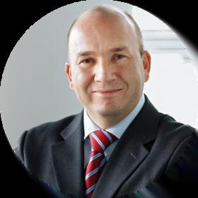 Dr. Rainer Feurer